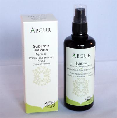 abgur-sublime-5