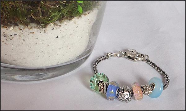 mijn-trollbeads-armband