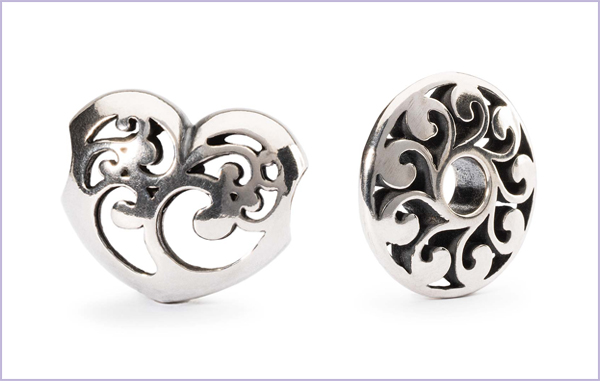 trollbeads-moederdag-zilveren-beads