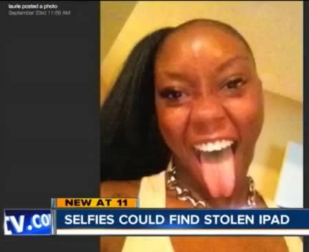selfie-crime-ipad