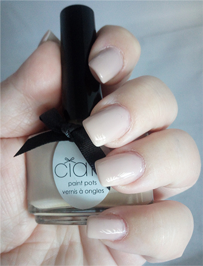ciate-paint-pot-cookies-and-cream-notd