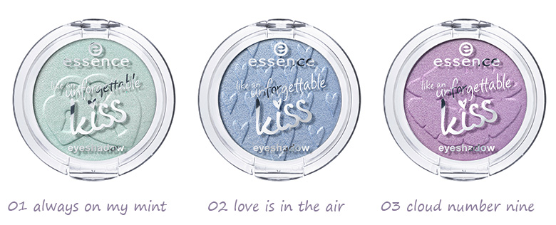 essence-unforgettable-kiss-eyeshadow