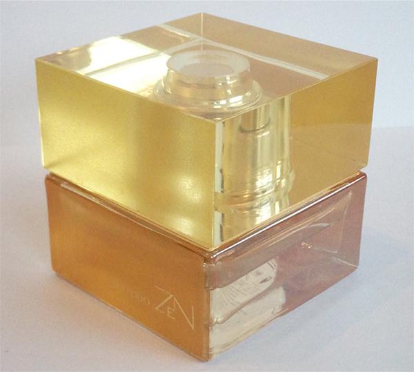 parfum-shiseido-zen