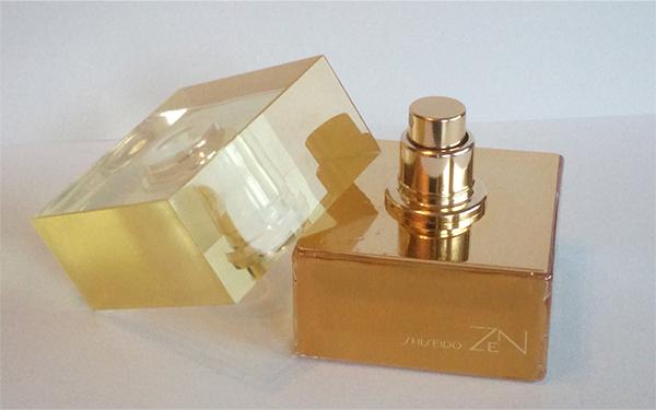 shiseido-zen-parfum