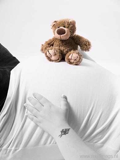zwanger-fotoshoot-missmags-3
