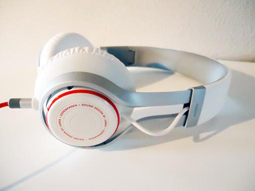 jabra-headset