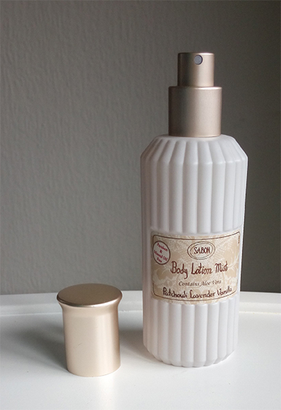 sabon-body-lotion-mist