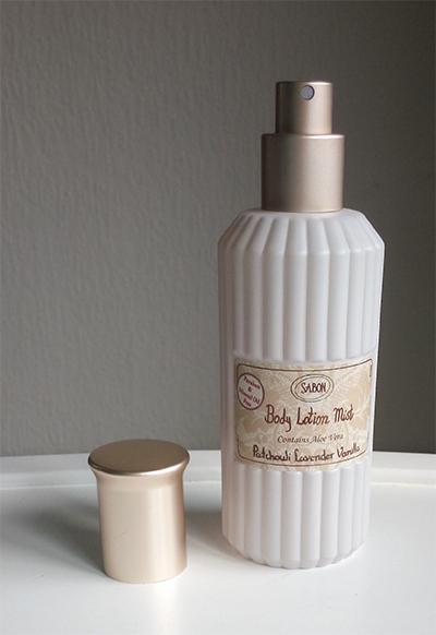 sabon-body-lotion-mist