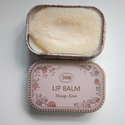sabon-lip-balm