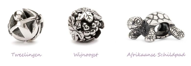 trollbeads-wijnoogst-tweelingen-schildpad