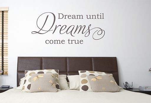 muursticker-muurtekst-dream-until