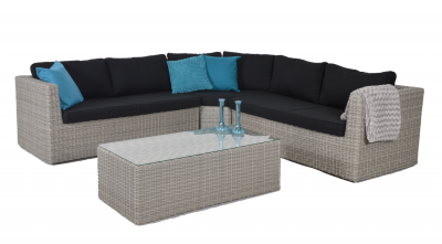 loungeset-aberdeen-ii-kubu-wicker